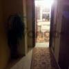Сдается в аренду комната 2-ком 55 м² Совхоз им 1 Мая,д.29