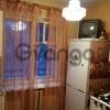 Сдается в аренду квартира 1-ком 35 м² Электрификации,д.33
