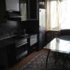 Сдается в аренду квартира 1-ком 44 м² Инженерная,д.5