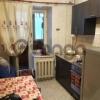 Сдается в аренду квартира 2-ком 55 м² Красноармейская,д.5А