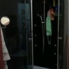 Сдается в аренду квартира 1-ком 40 м² Космонавтов,д.5