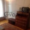 Сдается в аренду комната 3-ком 65 м² Побратимов,д.12
