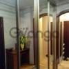 Сдается в аренду квартира 2-ком 55 м² Юбилейная,д.32