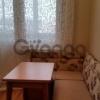 Сдается в аренду квартира 1-ком 40 м² Курыжова,д.15