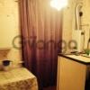 Сдается в аренду квартира 2-ком 45 м² Заводская,д.4