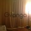 Сдается в аренду квартира 1-ком 23 м² Быковское,д.56