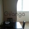 Сдается в аренду квартира 1-ком 40 м² Зеленый,д.15