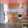 Сдается в аренду квартира 1-ком 42 м² Рублевский,д.40к2