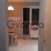 Сдается в аренду квартира 1-ком 40 м² Заречная,д.3
