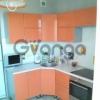 Сдается в аренду квартира 1-ком 37 м² Богородский,д.17