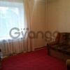 Сдается в аренду квартира 1-ком 26 м² Генерала Дементьева,д.10