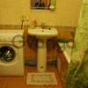 Сдается в аренду квартира 1-ком 43 м² Пушкина,д.6