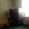 Сдается в аренду комната 3-ком 54 м² Октябрьская,д.8