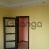 Сдается в аренду квартира 2-ком 58 м² Курыжова,д.15