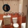 Сдается в аренду квартира 1-ком 37 м² Игоря Мерлушкина,д.2