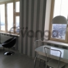 Сдается в аренду квартира 1-ком 38 м² Авангардная,д.2