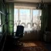 Сдается в аренду квартира 2-ком 48 м² Маршала Бирюзова,д.2