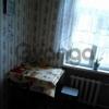 Сдается в аренду комната 2-ком 44 м² Советская,д.53