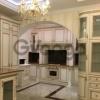Сдается в аренду дом 7-ком 620 м² село Немчиновка