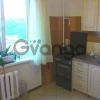 Продается квартира 1-ком 37 м² Ефремова