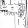 Продается квартира 2-ком 56 м² Подлесная