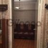 Сдается в аренду квартира 2-ком 47 м² Сиреневый,д.71к1, метро Первомайская