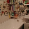 Сдается в аренду комната 3-ком 48 м²,д.13, метро Новогиреево