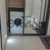 Сдается в аренду квартира 2-ком 46 м² Калинина,д.46
