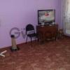 Сдается в аренду комната 5-ком 100 м² Ленина,д.2