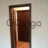 Сдается в аренду квартира 1-ком 30 м² Богородский,д.19