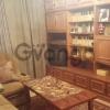 Сдается в аренду квартира 3-ком 72 м² Бахчиванджи,д.9