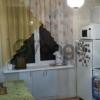 Сдается в аренду квартира 2-ком 51 м² Смельчак,д.10