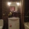 Сдается в аренду квартира 1-ком 45 м² Отрадная,д.10, метро Отрадное