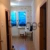 Сдается в аренду квартира 2-ком 60 м² Курыжова,д.15к3