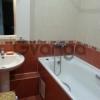 Сдается в аренду квартира 1-ком 45 м² Овражная,д.1к2