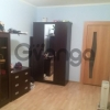 Сдается в аренду комната 2-ком 58 м² Заводская 2-я,д.20