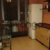 Сдается в аренду квартира 1-ком 46 м² Индустриальная,д.3к1