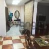 Продается квартира 3-ком 90 м² Демин луг,д.4