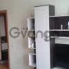 Продается квартира 2-ком 63 м² 95,д.8