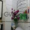 Продается квартира 2-ком 53 м² Березовая,д.1