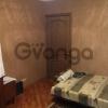 Сдается в аренду комната 3-ком 50 м² Щёлковское шоссе,д.87Астр1, метро Щелковская