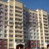 Сдается в аренду квартира 1-ком 36 м² Парковая 7-я,д.15к1 , метро Первомайская