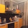 Сдается в аренду квартира 1-ком 38 м² Черкизовская Б.,д.6к4  , метро Преображенская_площадь