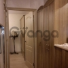 Сдается в аренду квартира 2-ком 42 м² Владимирская 2-я,д.6к1    , метро Перово