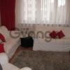 Сдается в аренду квартира 3-ком 72 м² Граничная,д.18