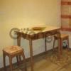 Сдается в аренду квартира 1-ком 40 м² Черкизовская Б.,д.30к3, метро Черкизовская
