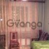 Сдается в аренду квартира 2-ком 54 м² Саянская,д.14, метро Новогиреево