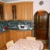 Сдается в аренду квартира 2-ком 63 м² Измайловский,д.15, метро Черкизовская