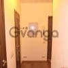 Сдается в аренду квартира 1-ком 50 м² Набережная,д.35к2