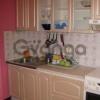 Сдается в аренду квартира 1-ком 42 м² Барышиха,д.32к1  , метро Митино